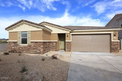 32618 N 50TH Street, Cave Creek, AZ 85331 - MLS#: 5846271