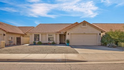 2761 E Rockledge Road, Phoenix, AZ 85048 - MLS#: 5846277