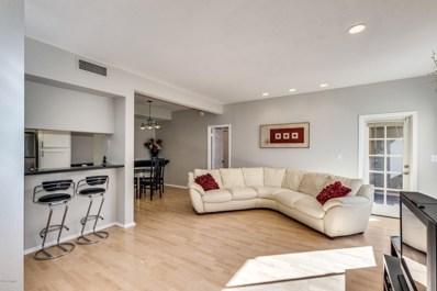 9708 E Via Linda Street Unit 1328, Scottsdale, AZ 85258 - MLS#: 5846279