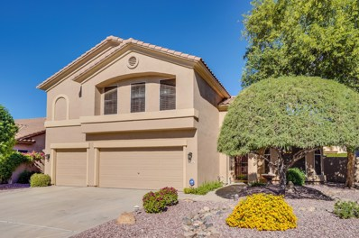 5326 E Danbury Road, Scottsdale, AZ 85254 - MLS#: 5846284