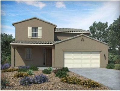 551 W Tallula Trail, San Tan Valley, AZ 85140 - MLS#: 5846291