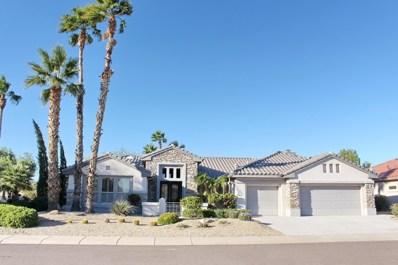 15848 Grand Point Lane, Surprise, AZ 85374 - MLS#: 5846293