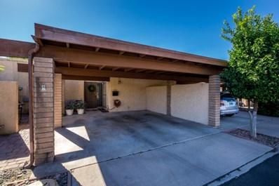 1265 E Avenida Hermosa --, Phoenix, AZ 85014 - MLS#: 5846302