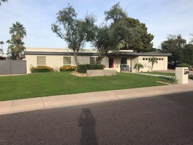 14601 N Interlacken Drive, Phoenix, AZ 85022 - MLS#: 5846309