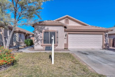 15912 W Carmen Drive, Surprise, AZ 85374 - MLS#: 5846313