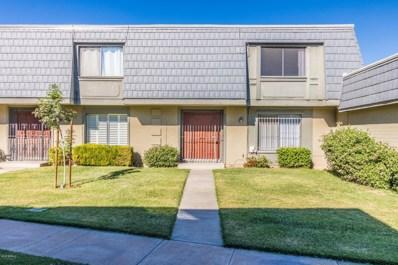 2005 W Pierson Street, Phoenix, AZ 85015 - MLS#: 5846324