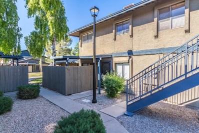 286 W Palomino Drive Unit 151, Chandler, AZ 85225 - MLS#: 5846325