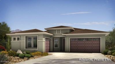 2425 E Cherry Hill Drive, Gilbert, AZ 85298 - MLS#: 5846328