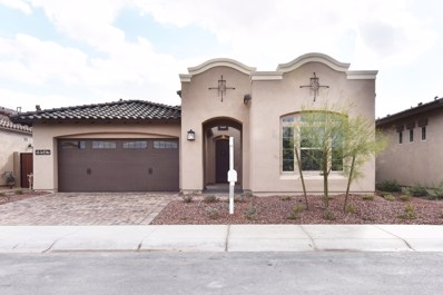 18547 E Arrowhead Trail, Queen Creek, AZ 85142 - MLS#: 5846338