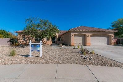 5415 N Pajaro Court, Litchfield Park, AZ 85340 - #: 5846343