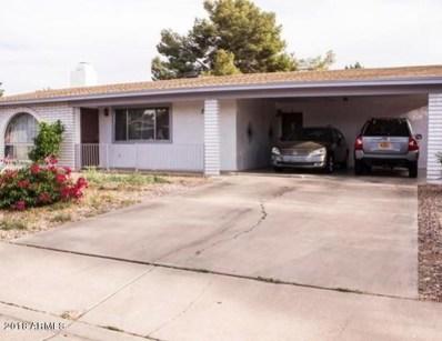 2651 E Billings Street, Mesa, AZ 85213 - MLS#: 5846344