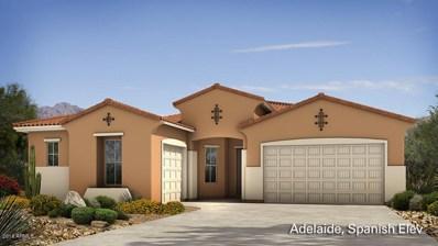 2455 E Cherry Hill Drive, Gilbert, AZ 85298 - MLS#: 5846345