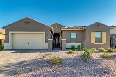 2637 E Stacey Road, Gilbert, AZ 85298 - MLS#: 5846354
