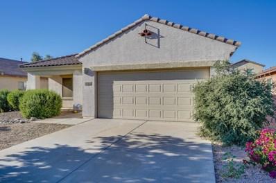 11626 W Tonto Street, Avondale, AZ 85323 - MLS#: 5846356