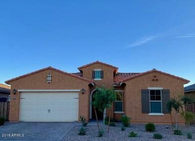 3041 E Indigo Court, Chandler, AZ 85286 - MLS#: 5846361