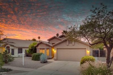 3107 E Captain Dreyfus Avenue, Phoenix, AZ 85032 - MLS#: 5846367
