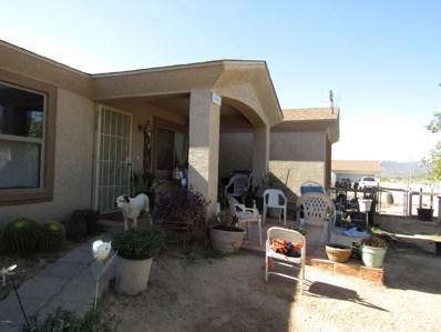 38007 W Elwood Street, Tonopah, AZ 85354 - MLS#: 5846389