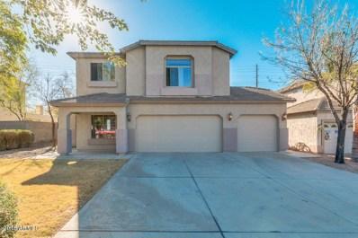 10319 E Cicero Circle, Mesa, AZ 85207 - MLS#: 5846400