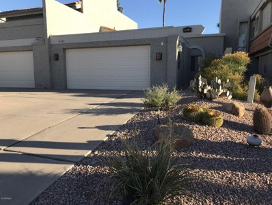 16630 E Gunsight Drive, Fountain Hills, AZ 85268 - MLS#: 5846409