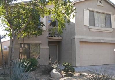 12607 W Medlock Drive, Litchfield Park, AZ 85340 - MLS#: 5846413