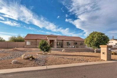 20911 E Excelsior Avenue, Queen Creek, AZ 85142 - MLS#: 5846423