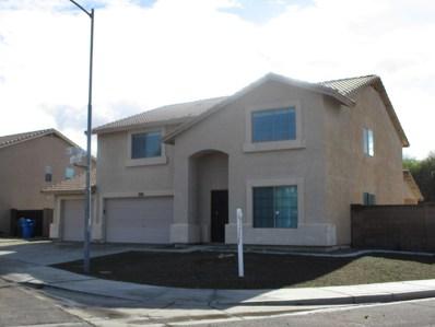 3165 W Zachary Drive, Phoenix, AZ 85027 - MLS#: 5846428