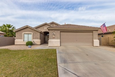 2214 E Cherry Hills Place, Chandler, AZ 85249 - MLS#: 5846431