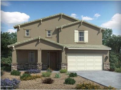 538 W Tallula Trail, San Tan Valley, AZ 85140 - MLS#: 5846433