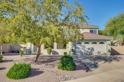 8822 S 12th Street, Phoenix, AZ 85042 - #: 5846435