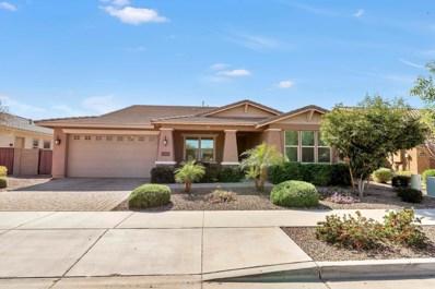 22075 E Rosa Road, Queen Creek, AZ 85142 - MLS#: 5846436