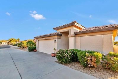 4979 S Lantana Lane, Gilbert, AZ 85298 - MLS#: 5846442