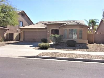 17201 W Ashley Drive, Goodyear, AZ 85338 - MLS#: 5846452