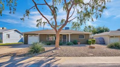2301 E Montecito Avenue, Phoenix, AZ 85016 - MLS#: 5846458