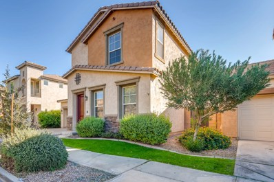 4233 E Carla Vista Drive, Gilbert, AZ 85295 - MLS#: 5846459