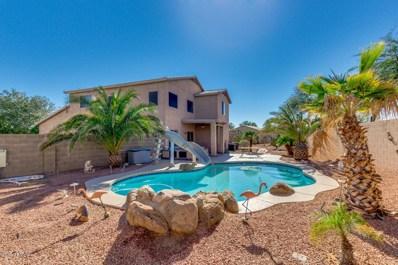 29400 N Sundancer Drive, San Tan Valley, AZ 85143 - MLS#: 5846460