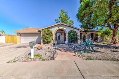 3118 W Meadow Drive, Phoenix, AZ 85053 - MLS#: 5846462