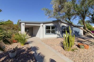 9131 E Olive Lane S, Sun Lakes, AZ 85248 - MLS#: 5846466