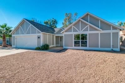 4614 N 106TH Avenue, Phoenix, AZ 85037 - MLS#: 5846473