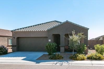 23805 W Levi Drive, Buckeye, AZ 85326 - MLS#: 5846474