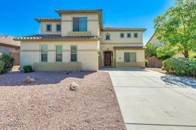 3153 E Andre Avenue, Gilbert, AZ 85298 - MLS#: 5846484