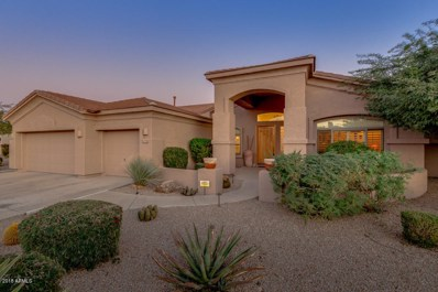 12799 S 177TH Lane, Goodyear, AZ 85338 - MLS#: 5846487