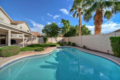 6797 W Rowel Road, Peoria, AZ 85383 - MLS#: 5846505