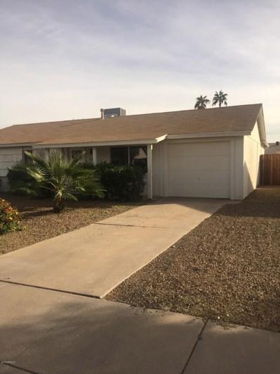 3823 E Gelding Drive, Phoenix, AZ 85032 - MLS#: 5846513