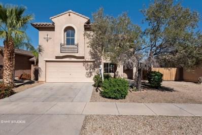 15618 W Laurel Lane, Surprise, AZ 85379 - MLS#: 5846519