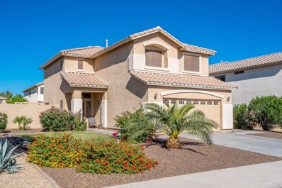 13442 W Crocus Drive, Surprise, AZ 85379 - MLS#: 5846523