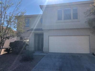 1213 E Beth Drive, Phoenix, AZ 85042 - MLS#: 5846525