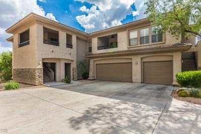 20121 N 76TH Street Unit 2017, Scottsdale, AZ 85255 - #: 5846528