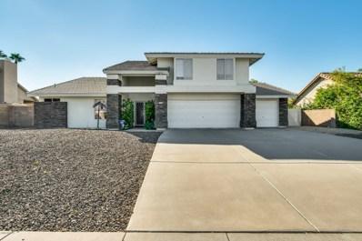 741 E Acoma Drive, Phoenix, AZ 85022 - MLS#: 5846539