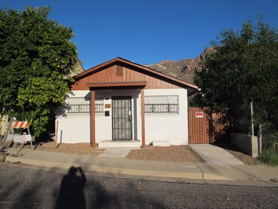60 N Neary Avenue, Superior, AZ 85173 - MLS#: 5846548
