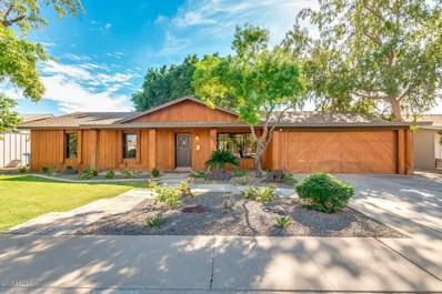 449 W Gary Drive, Chandler, AZ 85225 - MLS#: 5846551